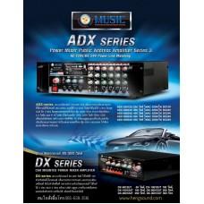 ADX-25012U