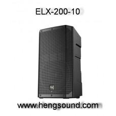 ELX-200-10