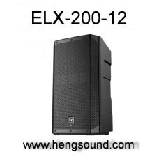 ELX-200-12