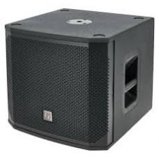 ELX200-12S