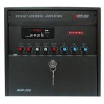 AMP-300