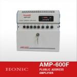 AMP-600F