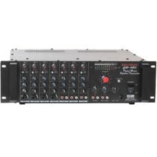 BP-550
