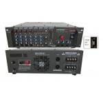 LCD-300