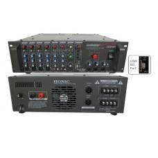 LCD-400