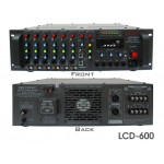 LCD-600