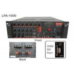 LPA-1000