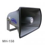 MH-158