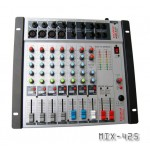 MIX-425