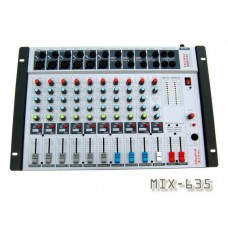 MIX-635