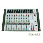 MIX-815