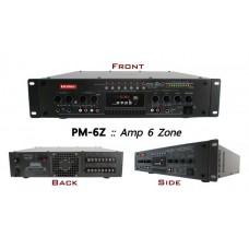 PM-6Z