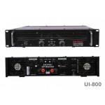 UI-800