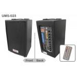 UMS-023