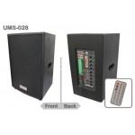 UMS-028