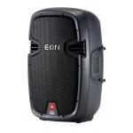 EON510