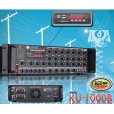 KU-1000