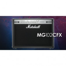 MG102CFX