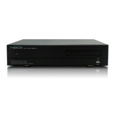 NET-6000HD Plus
