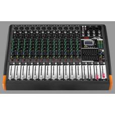 PMX-1205