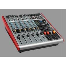 PMX-603