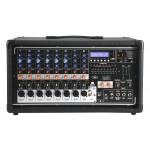 PV-8500