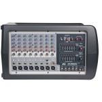XR-8600D