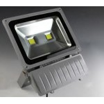 Spotlight led high power 100 W