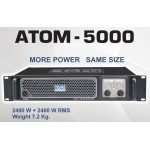 ATOM 5000