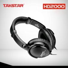 HD2000