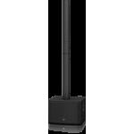 IP3000