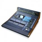 DM2000VCM (FULL SYSTEM)