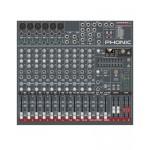 AM642D USB