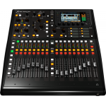 Digital Mixer X-32 Producer