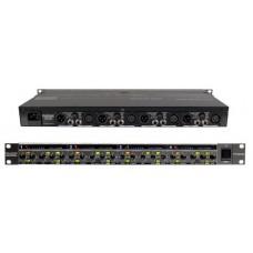 PCL4700