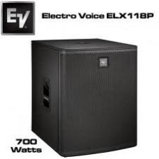 Elx118p