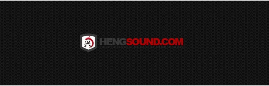 hengsound 1