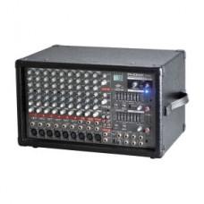 Powerpod1062R