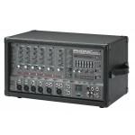 POWERPOD 620R