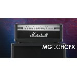 MG100HCFX