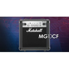 MG10CF