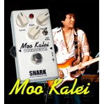 MOO KALEI OVERDRIVE small