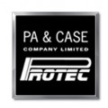 PA & CASE PROTECH