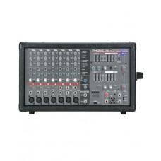 Powerpod 740FR