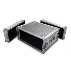 RACK PROTEC 4U16IN 10MM