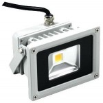 Spotlight led high power 10 W