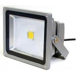 Spotlight led high power 30 W