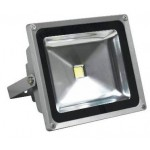 Spotlight led high power 50 W