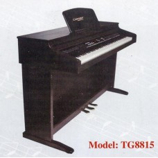 TG8815