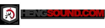 Hengsound.com